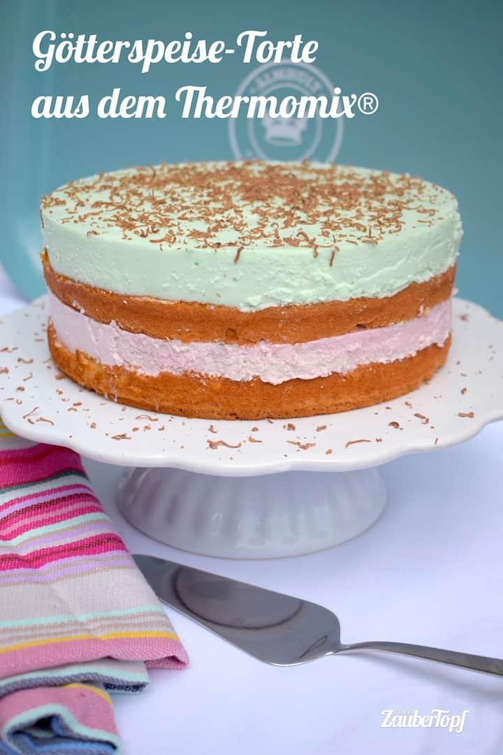 Thermomix Rezepte Kuchen Torten Zuhause Image Ideas