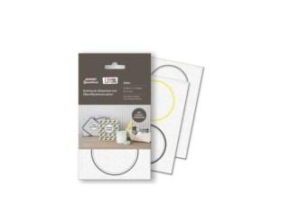 15 x Einmachetiketten-Set von Avery Zweckform