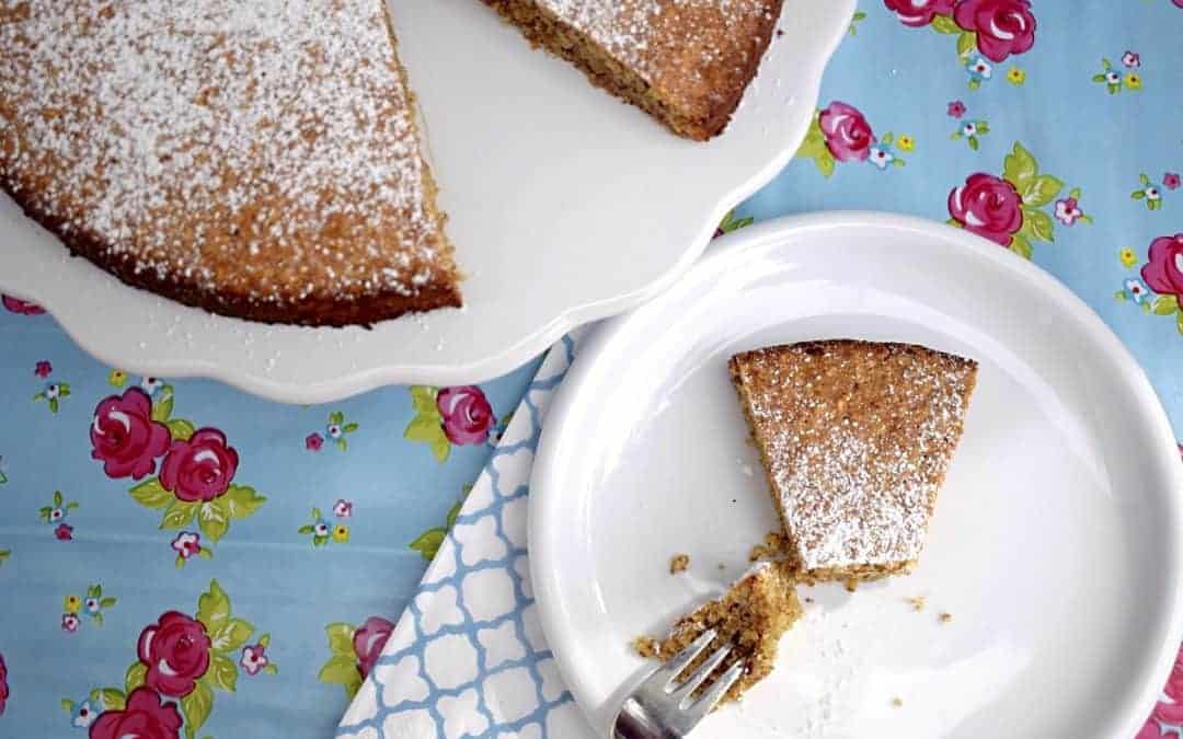 Kuchen Rezepte Fur Den Thermomix Zaubertopf De