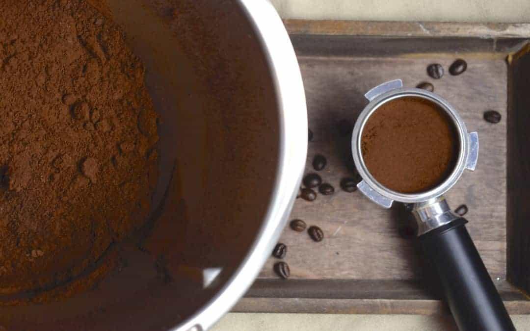 kaffee kochen ohne maschine edelstahl klassisch. Black Bedroom Furniture Sets. Home Design Ideas