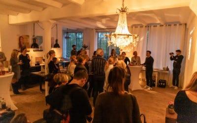 Mein ZauberTopf-Club – Das Presse-Event in Hamburg