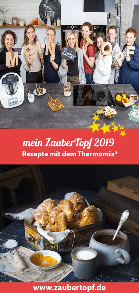 mein ZauberTopf 3-2019, die Jahresplanung – Fotos: Anna Gieseler und Foto: Katharina Küllmer