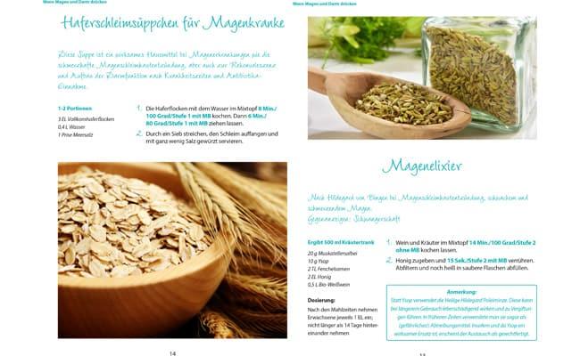 Mein ZauberTopf Kräutermedizin gratis download