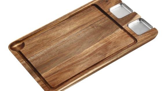 mein ZauberTopf Rätsel 2 21 Eating Board Steak Champ